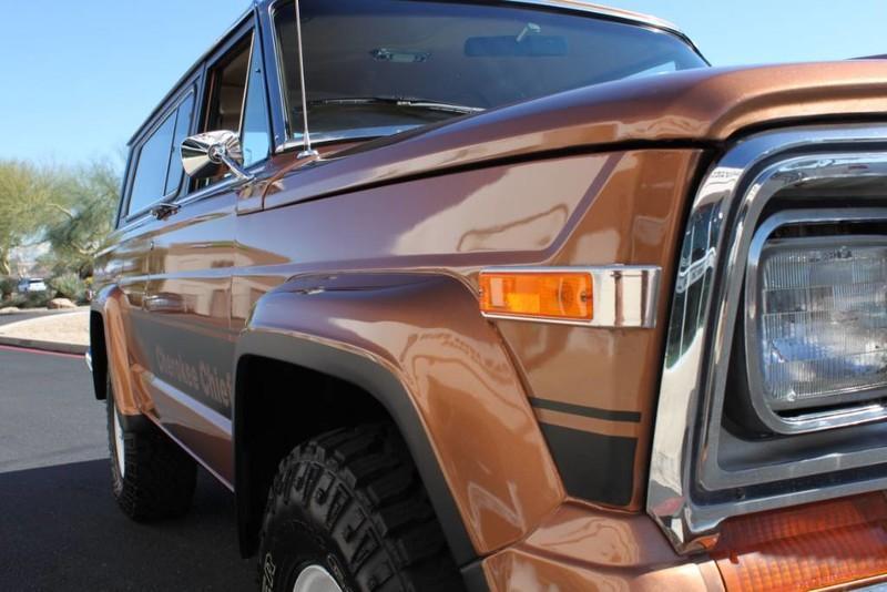 Used-1979-Jeep-Cherokee-Chief-4X4-Levi's-Edition-Lamborghini