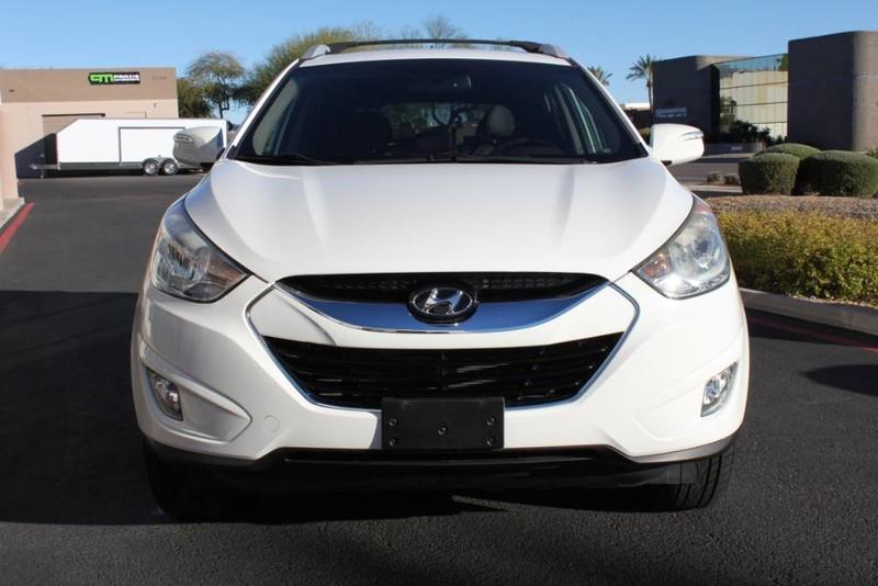 Used-2013-Hyundai-Tucson-Limited-Wrangler