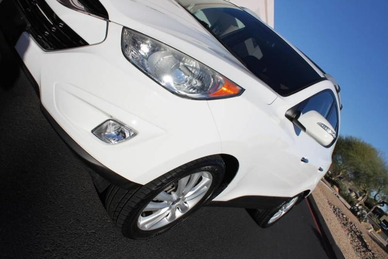 Used-2013-Hyundai-Tucson-Limited-Cherokee