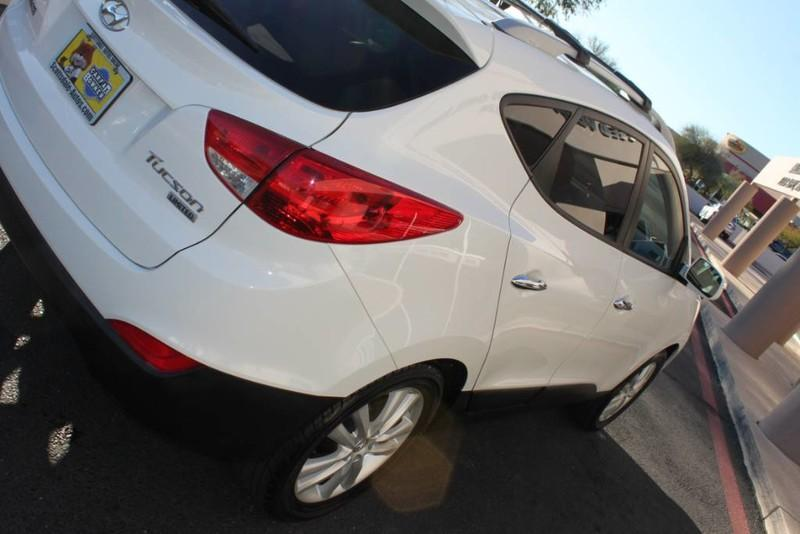 Used-2013-Hyundai-Tucson-Limited-Grand-Cherokee