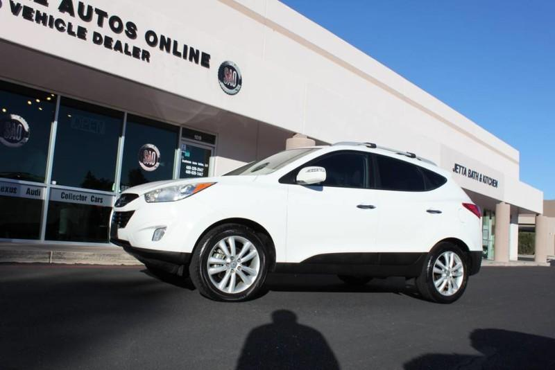 Used-2013-Hyundai-Tucson-Limited-4X4