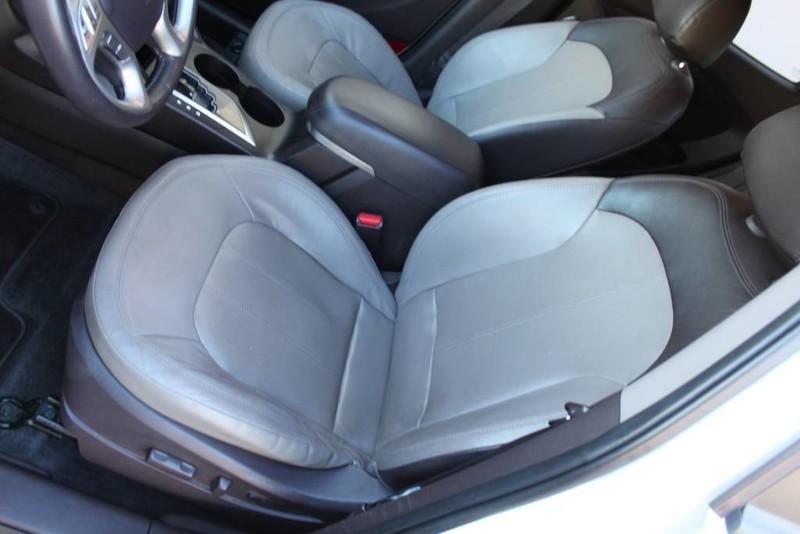 Used-2013-Hyundai-Tucson-Limited-Chalenger