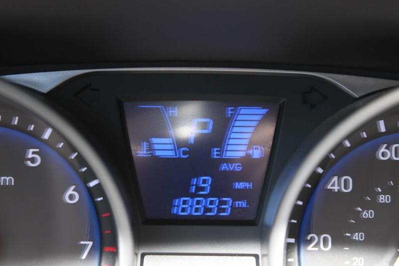 Used-2013-Hyundai-Tucson-Limited-Fiat