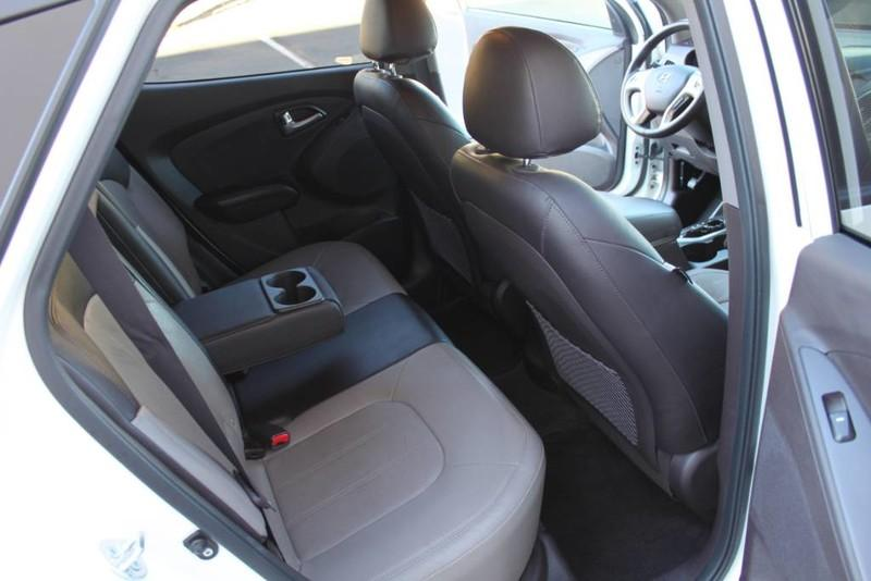 Used-2013-Hyundai-Tucson-Limited-Toyota