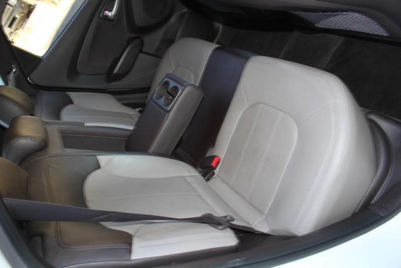 Used-2013-Hyundai-Tucson-Limited-Land-Cruiser