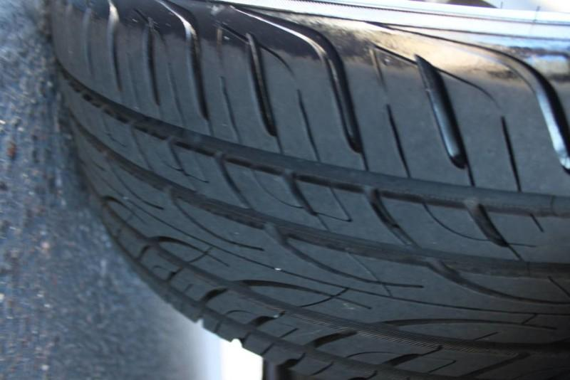 Used-2013-Hyundai-Tucson-Limited-Jaguar