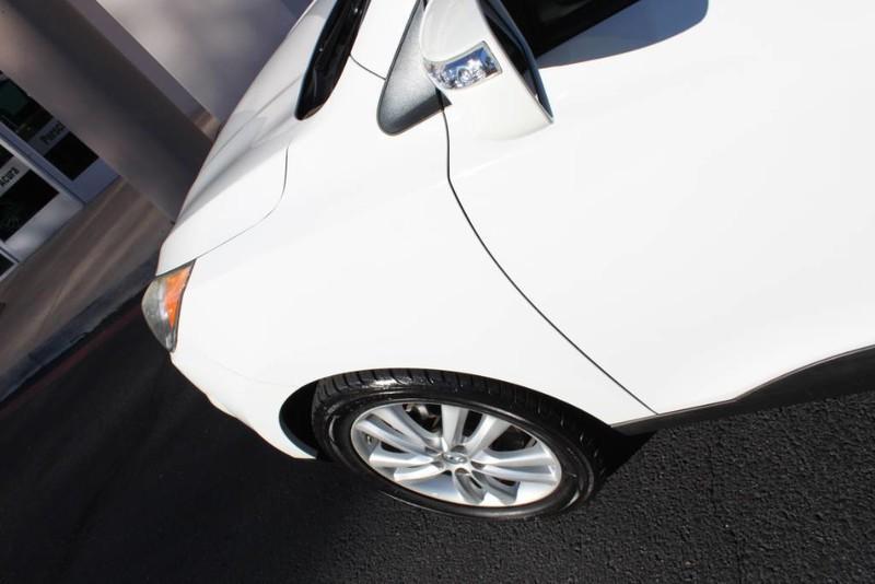 Used-2013-Hyundai-Tucson-Limited-Lamborghini