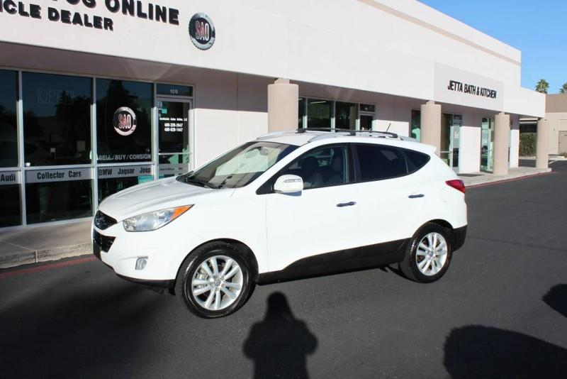 Used-2013-Hyundai-Tucson-Limited-Lincoln