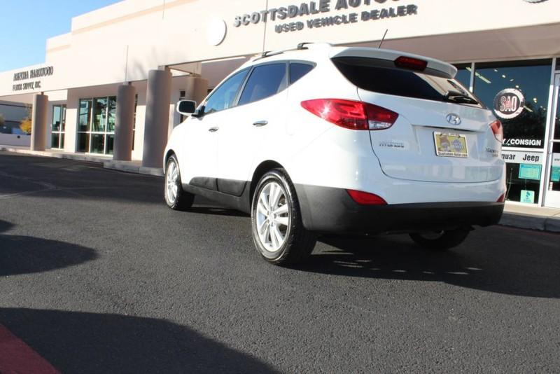 Used-2013-Hyundai-Tucson-Limited-Range-Rover