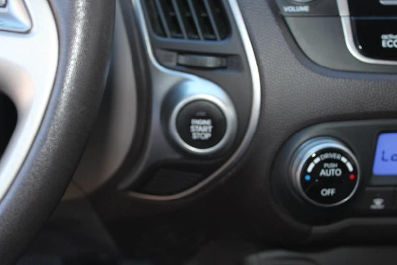 Used-2013-Hyundai-Tucson-Limited-Chrysler