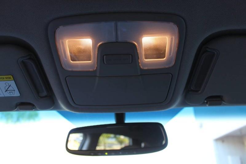 Used-2013-Hyundai-Tucson-Limited-Grand-Cherokee