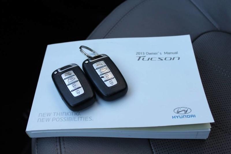Used-2013-Hyundai-Tucson-Limited-Audi