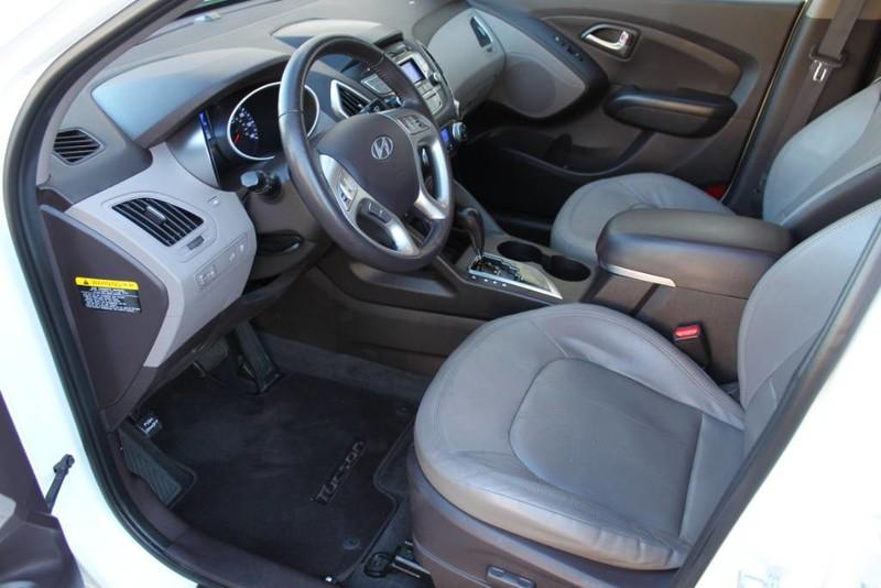 Used-2013-Hyundai-Tucson-Limited-Collector