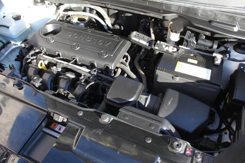 Used-2013-Hyundai-Tucson-Limited-Alfa-Romeo