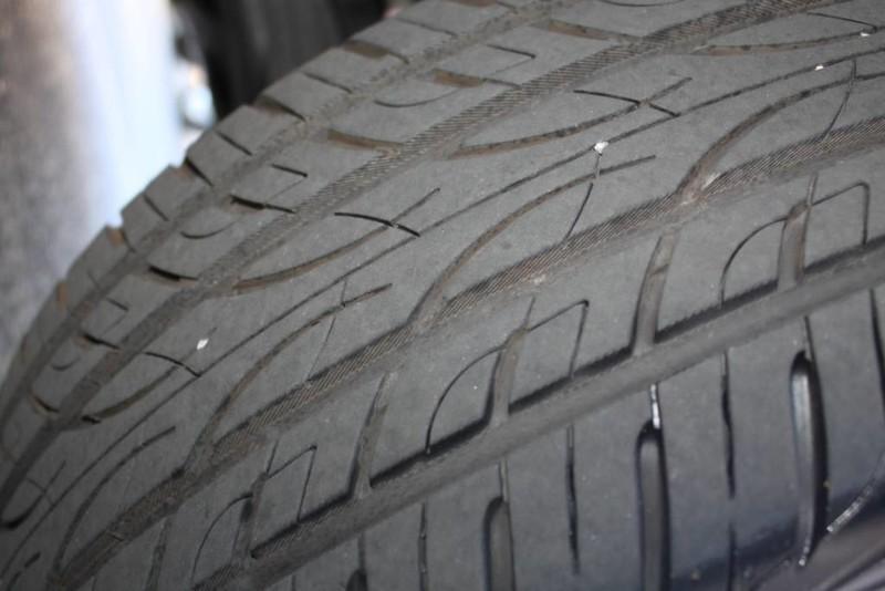 Used-2013-Hyundai-Tucson-Limited-LS430