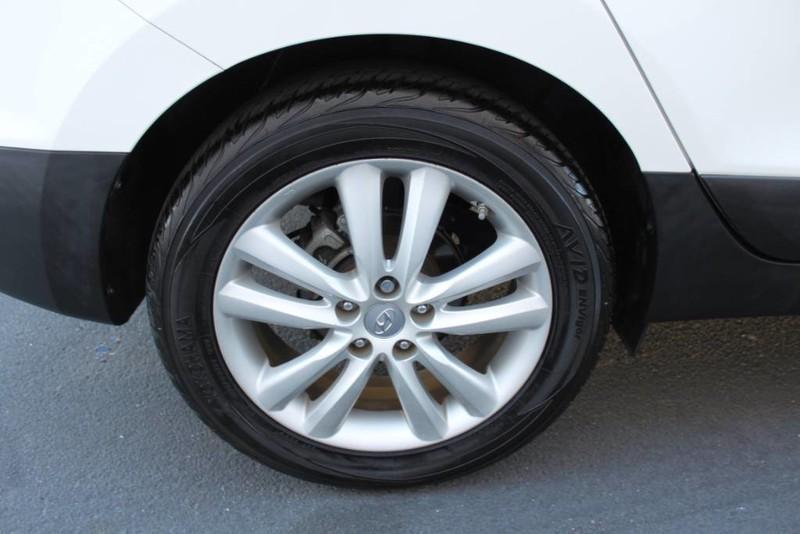 Used-2013-Hyundai-Tucson-Limited-Mini