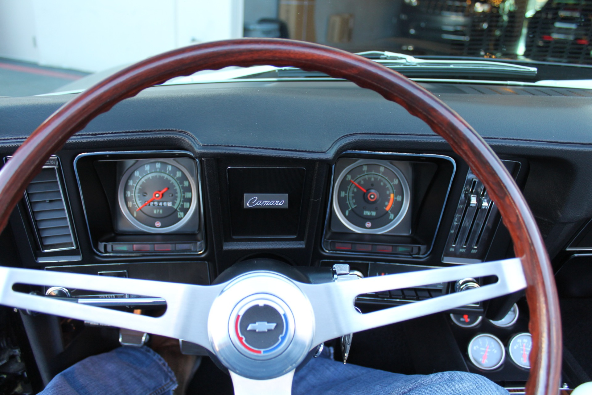 Used-1969-Chevrolet-Camaro-SS/RS-Convertible-Camaro