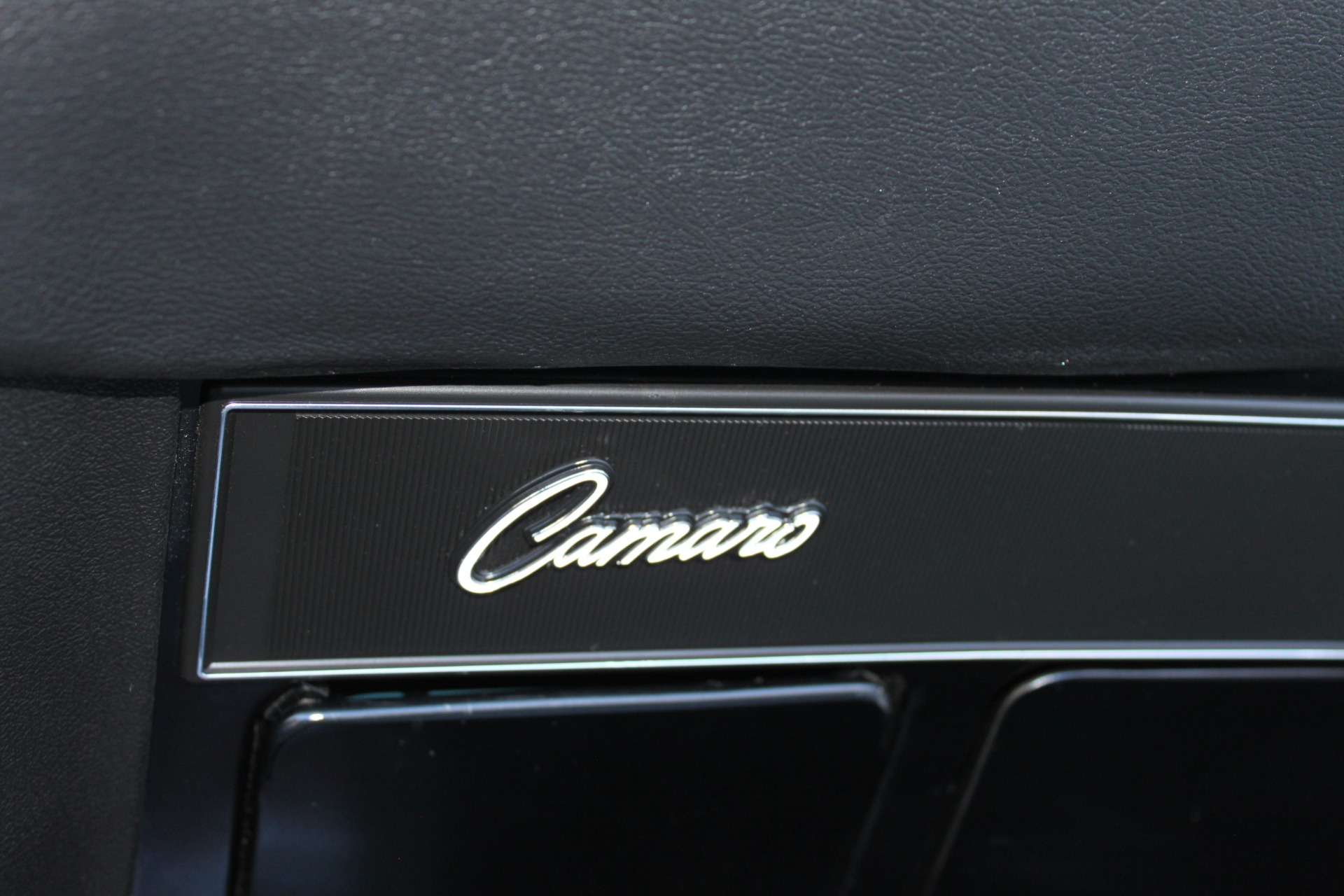 Used-1969-Chevrolet-Camaro-SS/RS-Convertible-LS430