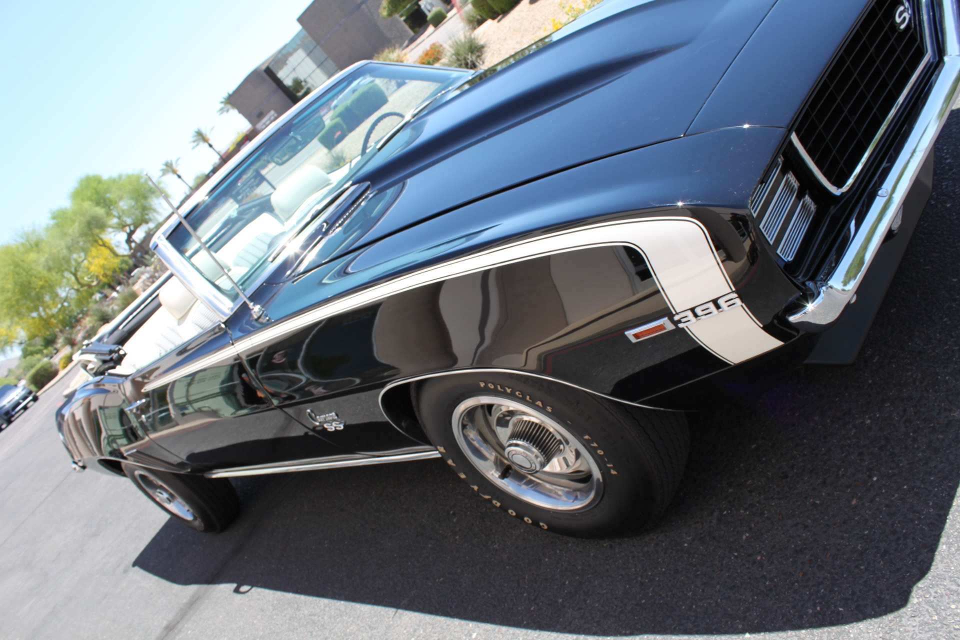 Used-1969-Chevrolet-Camaro-SS/RS-Convertible-Chrysler