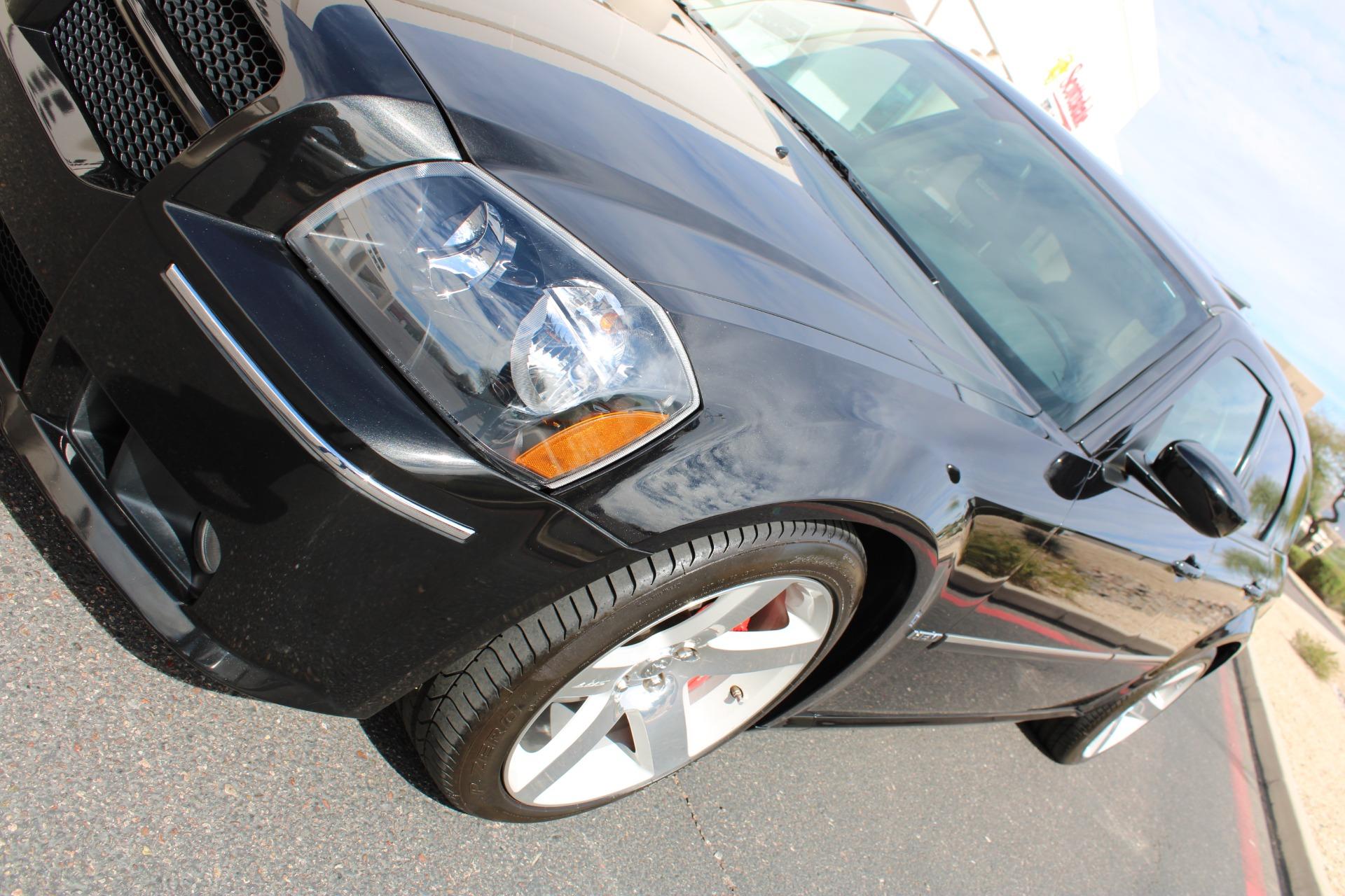 Used-2006-Dodge-Magnum-SRT8-Grand-Cherokee
