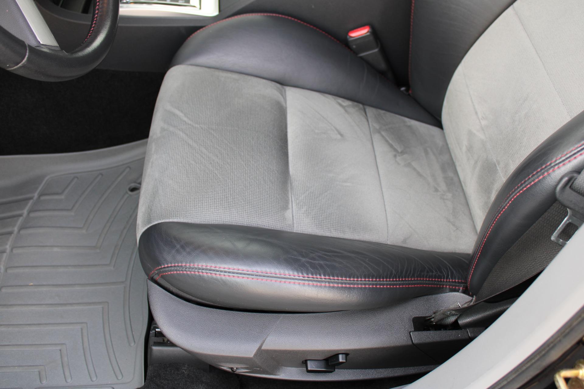 Used-2006-Dodge-Magnum-SRT8-Lincoln