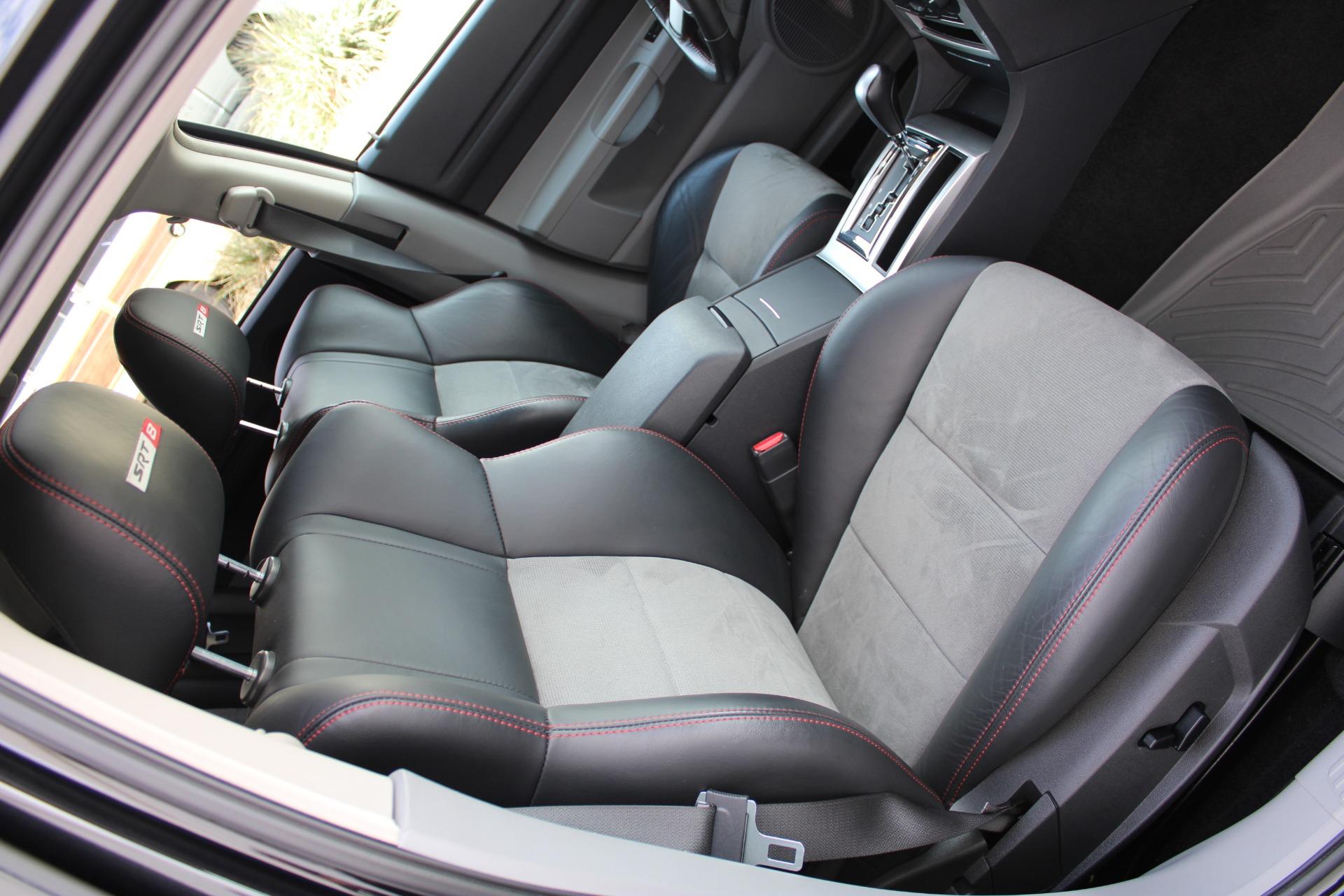 Used-2006-Dodge-Magnum-SRT8-Cherokee