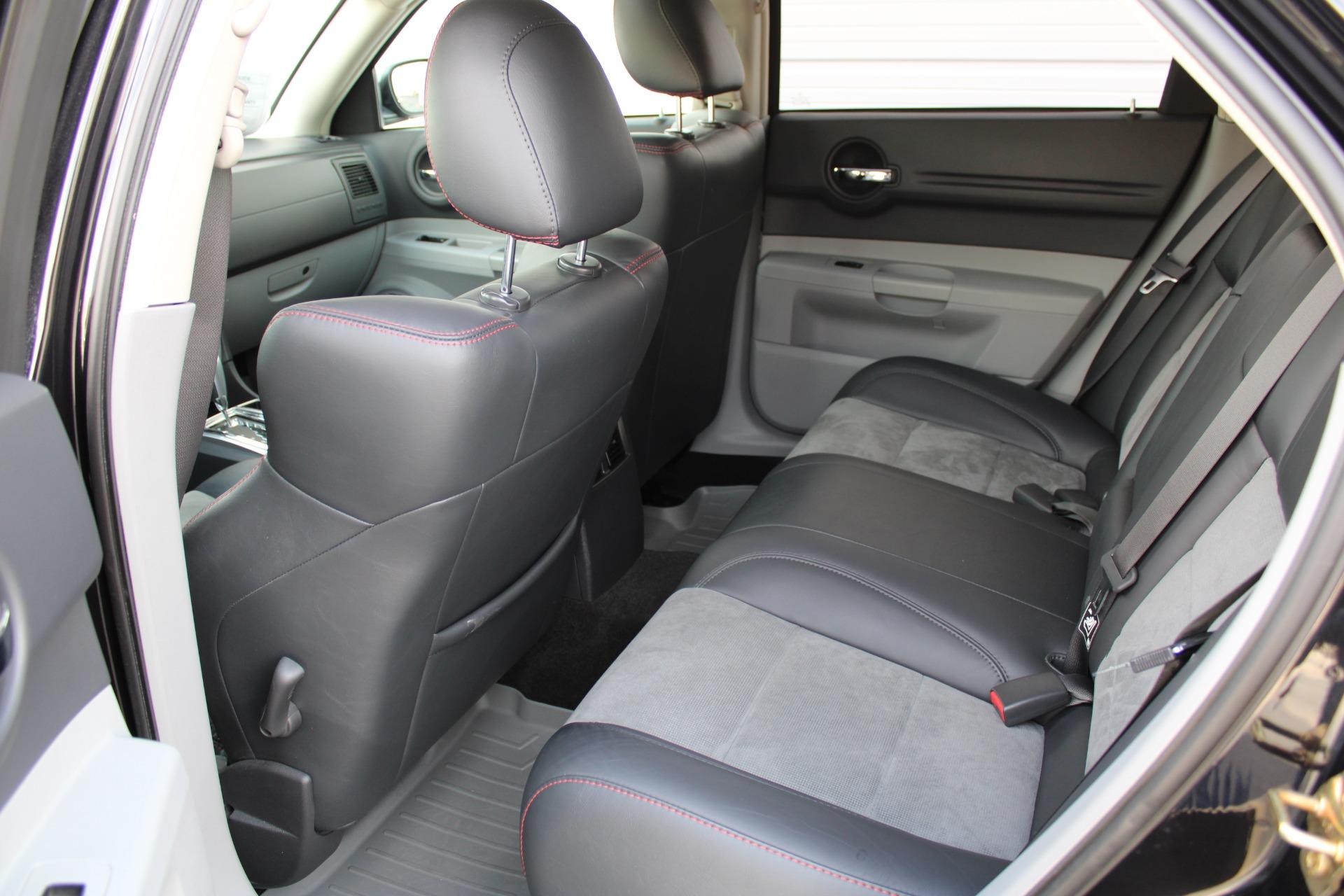 Used-2006-Dodge-Magnum-SRT8-Audi