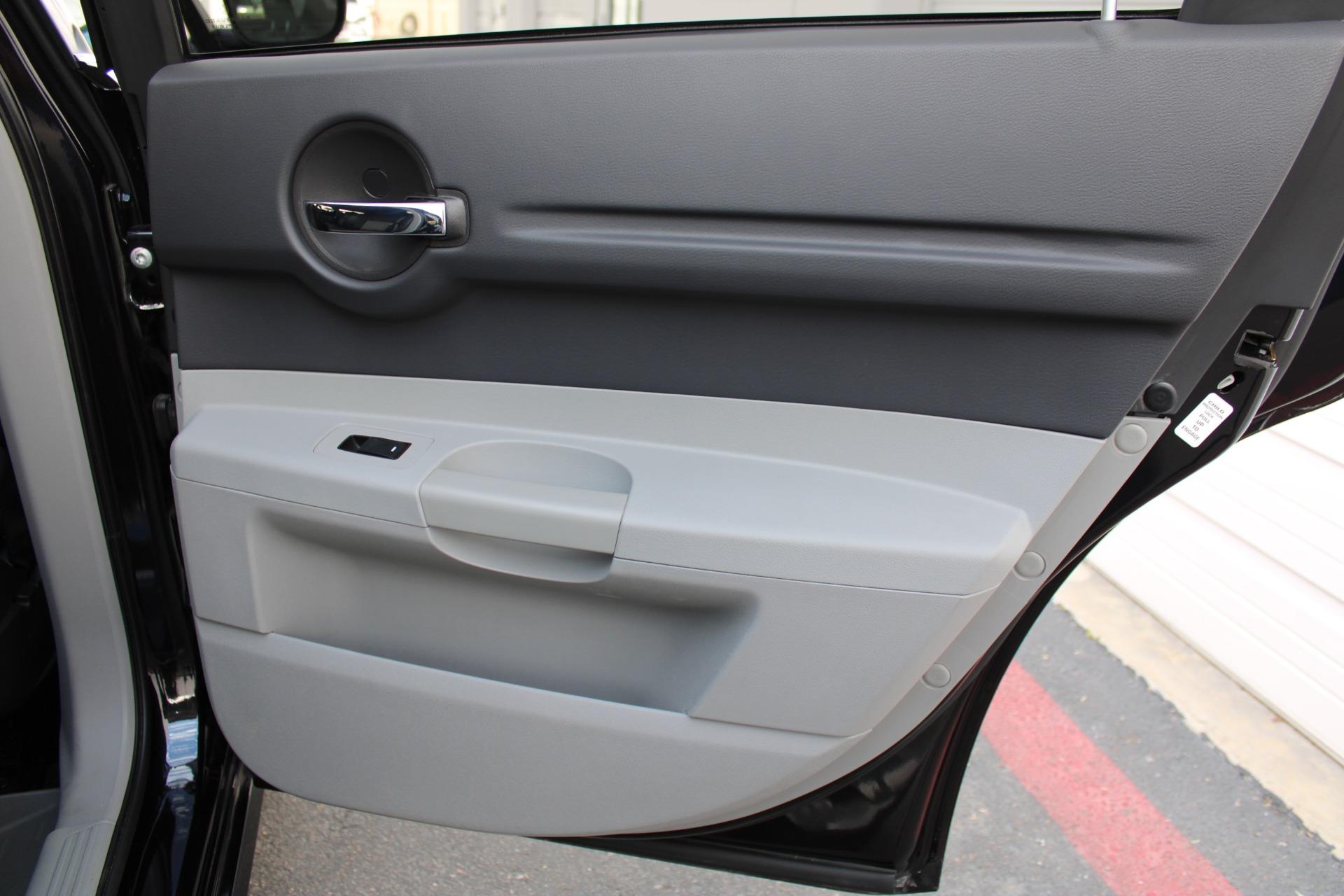 Used-2006-Dodge-Magnum-SRT8-Lexus