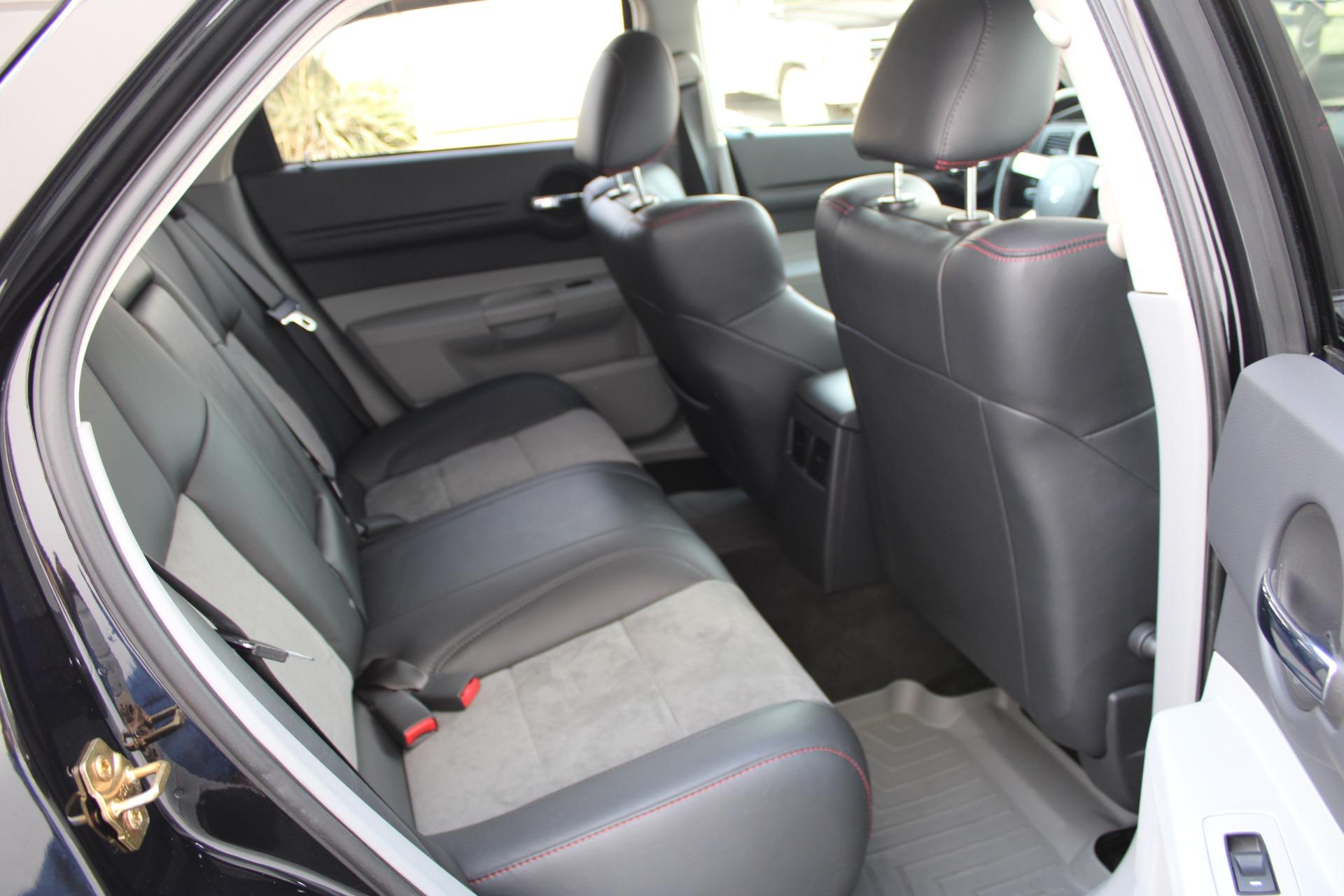 Used-2006-Dodge-Magnum-SRT8-Camaro