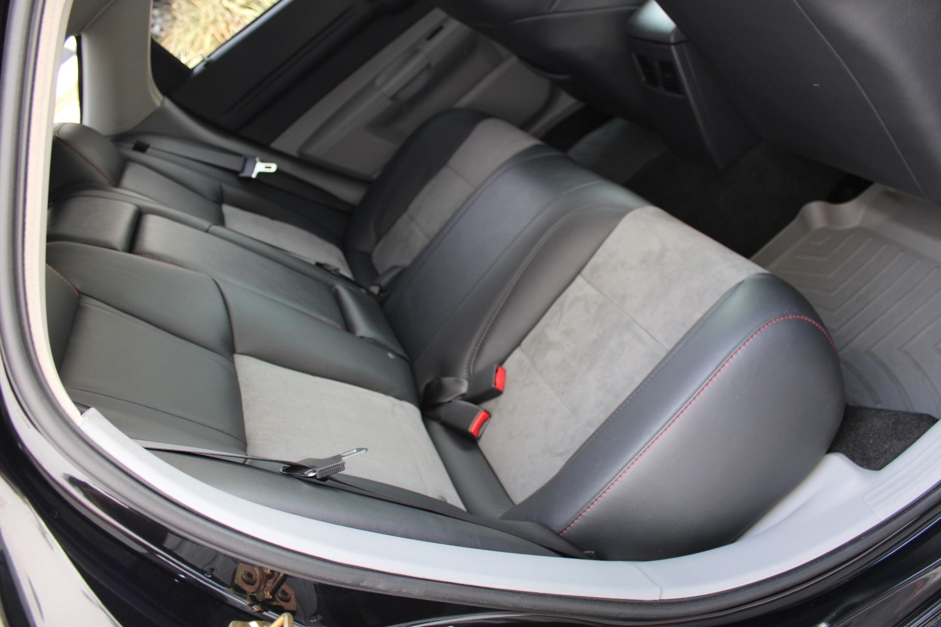 Used-2006-Dodge-Magnum-SRT8-Chevrolet