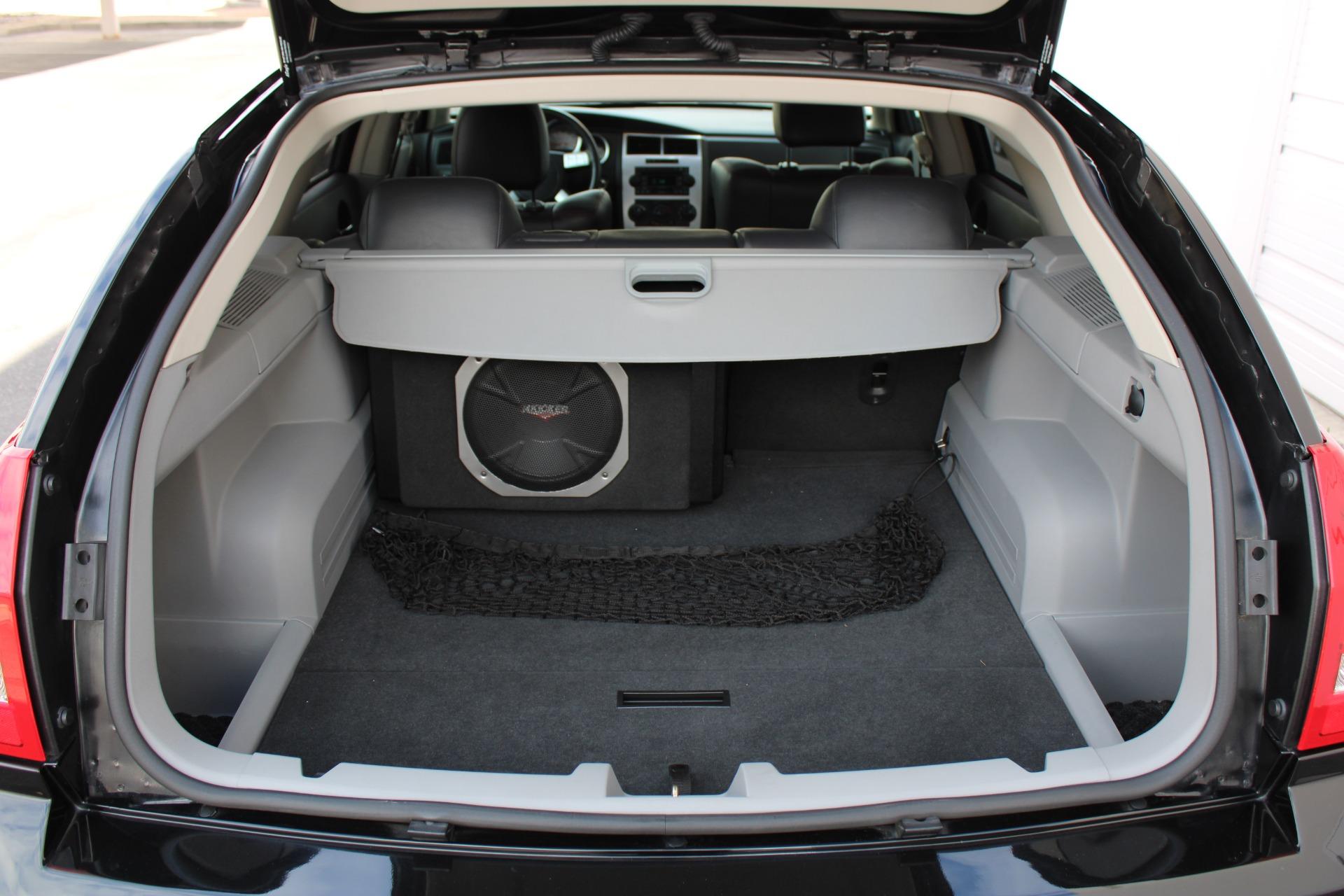 Used-2006-Dodge-Magnum-SRT8-Chalenger