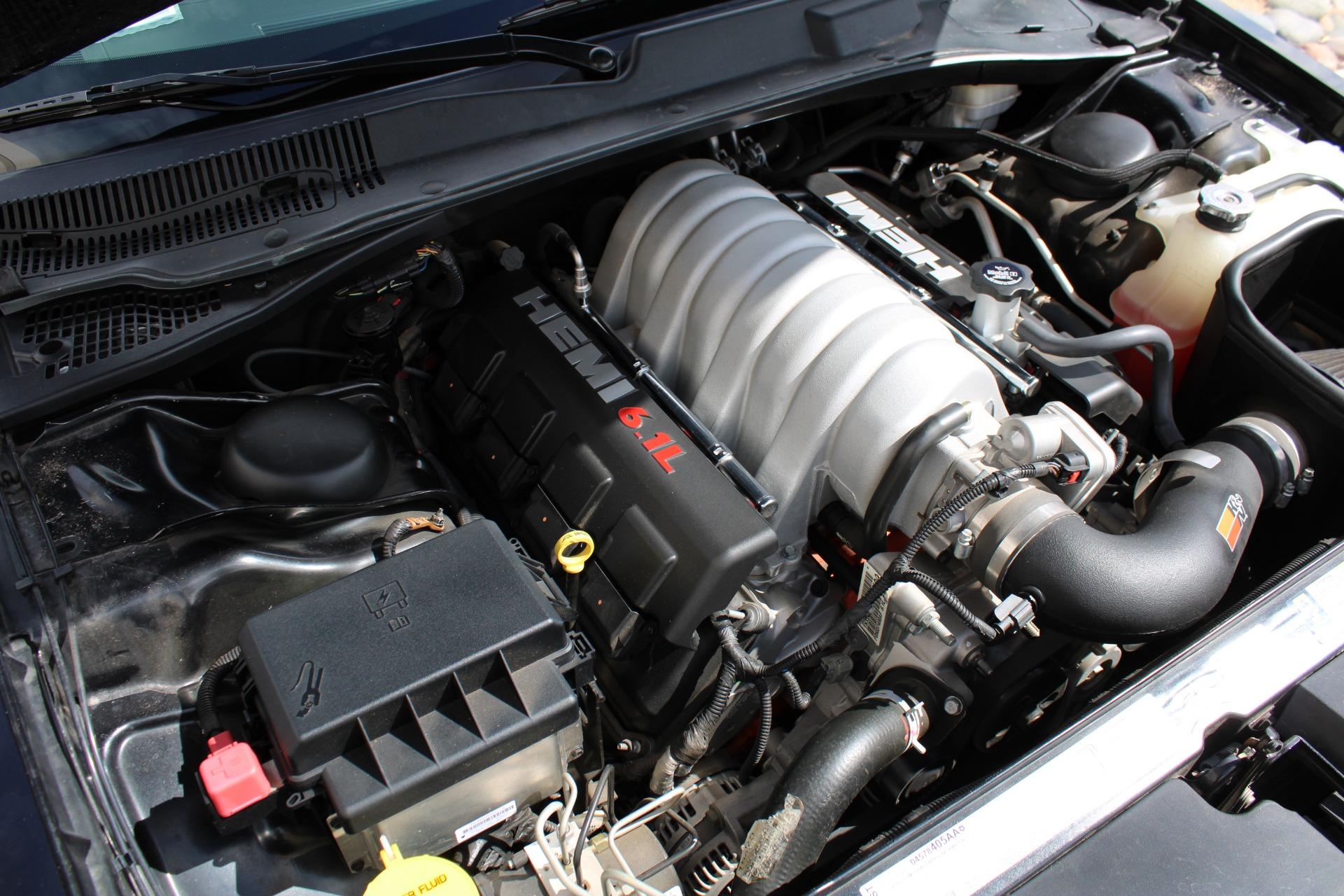 Used-2006-Dodge-Magnum-SRT8-Fiat