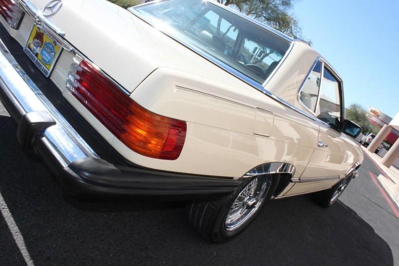 Used-1982-Mercedes-Benz-380-Series-380SL-Grand-Cherokee