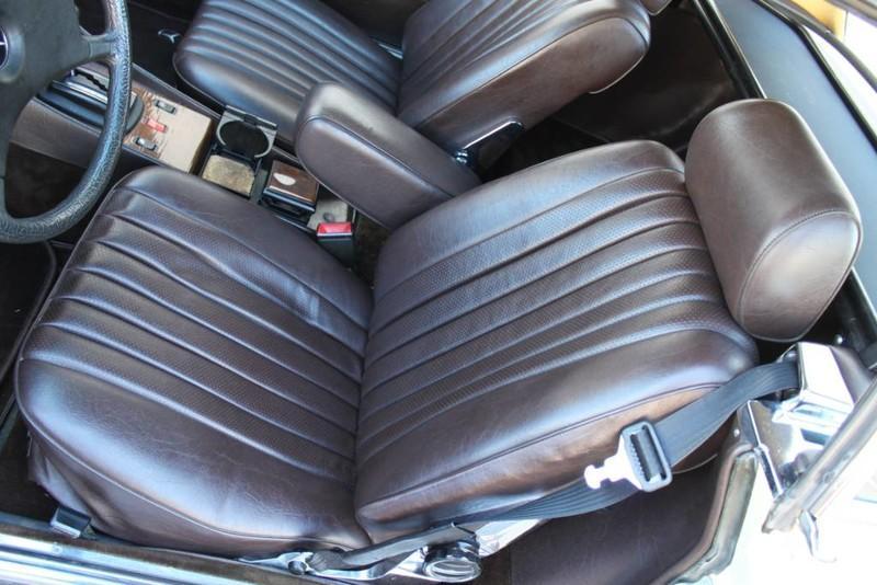 Used-1982-Mercedes-Benz-380-Series-380SL-Fiat