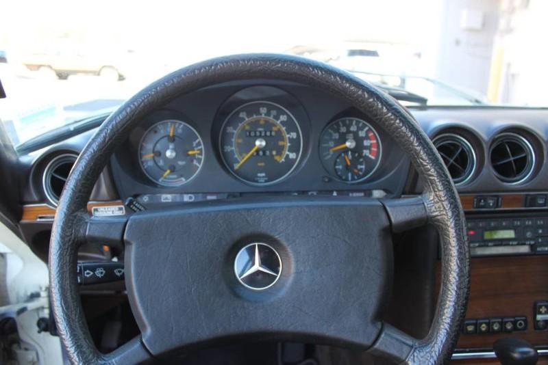 Used-1982-Mercedes-Benz-380-Series-380SL-Alfa-Romeo