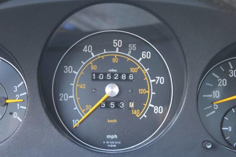 Used-1982-Mercedes-Benz-380-Series-380SL-LS430