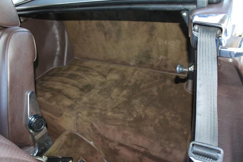 Used-1982-Mercedes-Benz-380-Series-380SL-Land-Cruiser