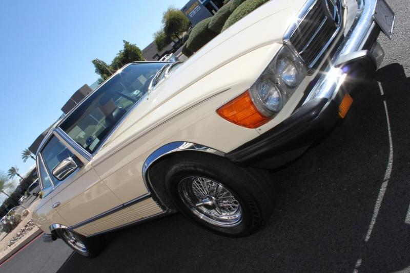 Used-1982-Mercedes-Benz-380-Series-380SL-XJ
