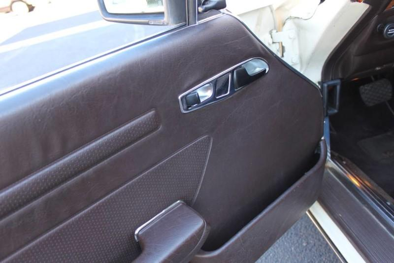 Used-1982-Mercedes-Benz-380-Series-380SL-BMW
