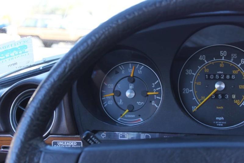 Used-1982-Mercedes-Benz-380-Series-380SL-Chrysler