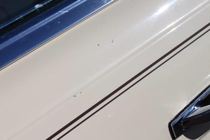 Used-1982-Mercedes-Benz-380-Series-380SL-Toyota