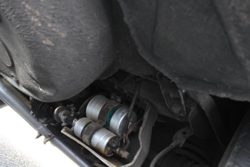 Used-1982-Mercedes-Benz-380-Series-380SL-Ferrari