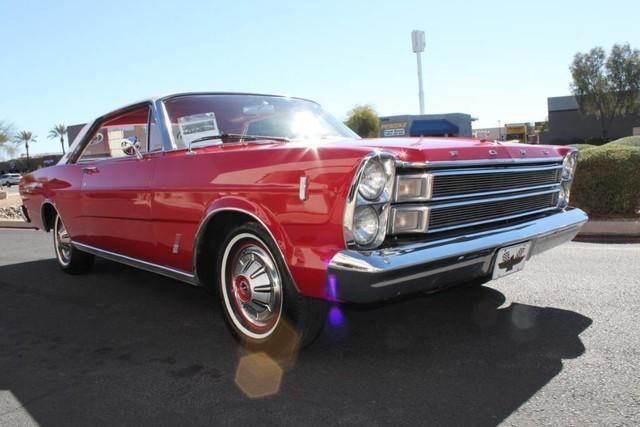 Used-1966-Ford-Galaxie-500-390-cu-in-Wrangler