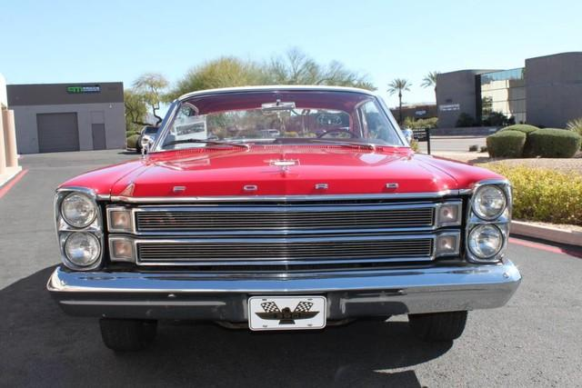 Used-1966-Ford-Galaxie-500-390-cu-in-Cherokee