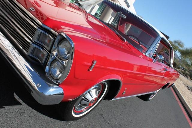 Used-1966-Ford-Galaxie-500-390-cu-in-Grand-Cherokee