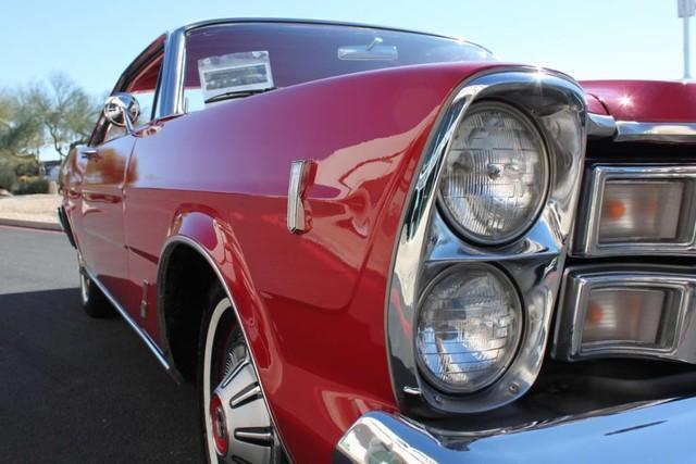 Used-1966-Ford-Galaxie-500-390-cu-in-4X4