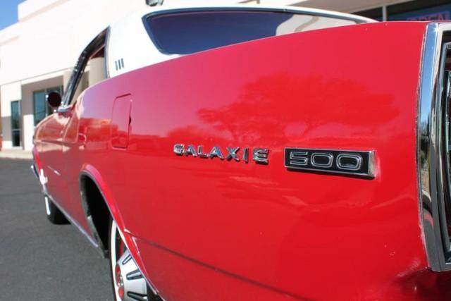 Used-1966-Ford-Galaxie-500-390-cu-in-Acura