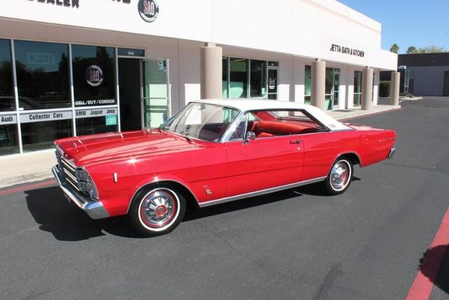Used-1966-Ford-Galaxie-500-390-cu-in-Lexus