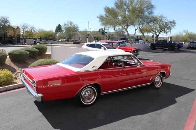 Used-1966-Ford-Galaxie-500-390-cu-in-Chevrolet