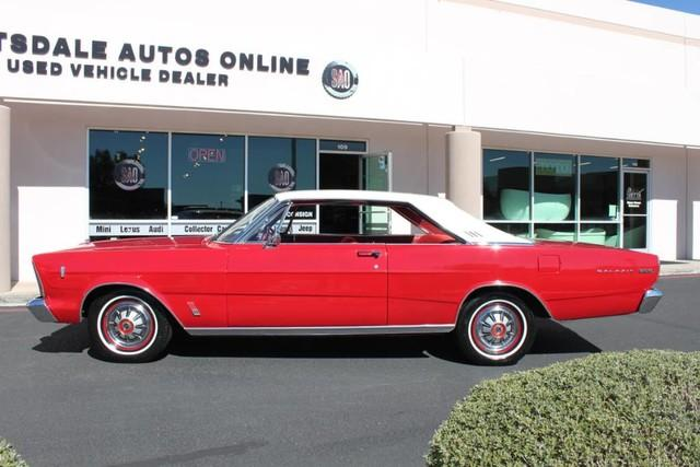 Used-1966-Ford-Galaxie-500-390-cu-in-Wagoneer